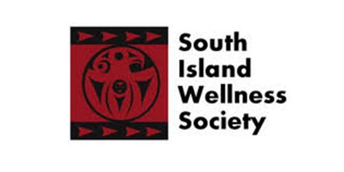 South Island Wellness Society