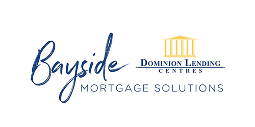 Bayside Mortgage Solutions