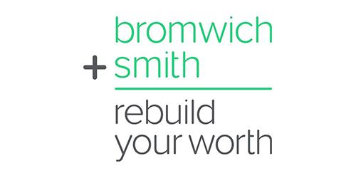 Bromwich + Smith