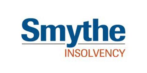 Smythe Insolvency