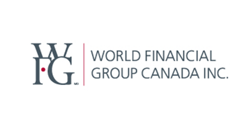 World Financial Group Canada Inc.