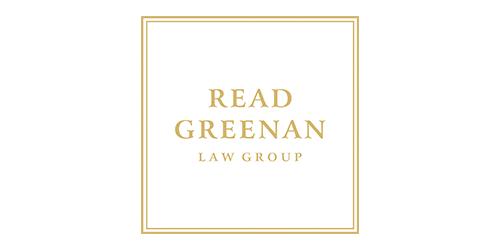 Read Greenan Law Group