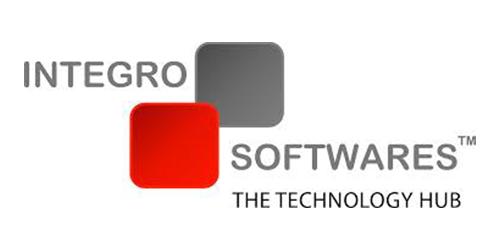 Integro Softwares